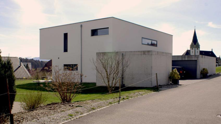 EFH Magdalenastrasse-2